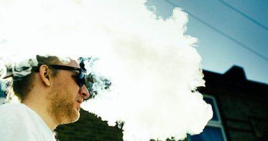 Nicht in der EU zugelassene E-Zigaretten aus China: Vorsicht vor den Folgen